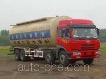 扶桑牌FS5313GFLCA型粉粒物料运输车