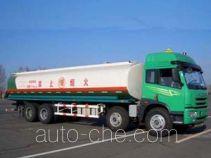 Fusang FS5313GJYH8 fuel tank truck