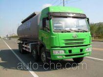 扶桑牌FS5313GSNE型散装水泥运输车