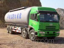 扶桑牌FS5313GSNCA型散装水泥运输车