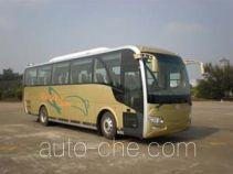 Feichi FSQ6105DT bus
