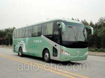 Feichi FSQ6106DC bus