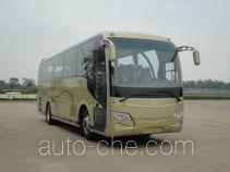 Feichi FSQ6110DN bus