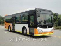Feichi FSQ6110DNG city bus