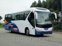 Feichi FSQ6112DC автобус