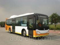Feichi FSQ6111DNG city bus