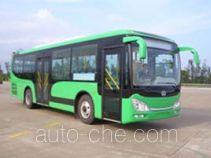 Feichi FSQ6111HTG city bus