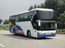Feichi FSQ6112DCB bus