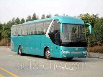 Feichi FSQ6121AC bus