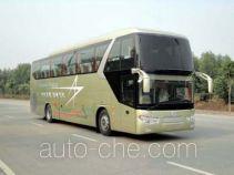Feichi FSQ6121ACB bus