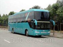 Feichi FSQ6121ACW sleeper bus
