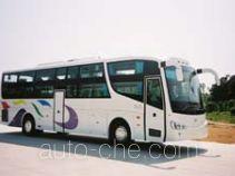 Feichi FSQ6125CBW sleeper bus