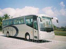 Feichi FSQ6125CQ luxury tourist coach bus