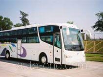 Feichi FSQ6125CQW sleeper bus