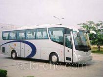 Feichi FSQ6125DU luxury tourist coach bus