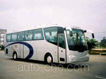 Feichi FSQ6125HB luxury tourist coach bus
