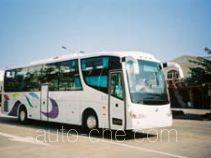 Feichi FSQ6125HBW sleeper bus