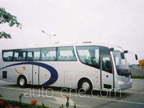Feichi FSQ6125SM luxury tourist coach bus