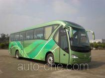 Feichi FSQ6126DT bus