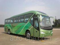 Feichi FSQ6126DY bus