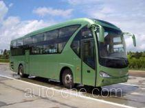Feichi FSQ6126HTW sleeper bus