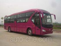 Feichi FSQ6126HTW3 sleeper bus
