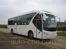 Feichi FSQ6126HYW sleeper bus