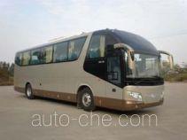 Feichi FSQ6129DL bus