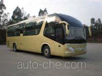 Feichi FSQ6129DLW sleeper bus