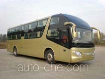 Feichi FSQ6129DYW sleeper bus