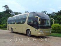 Feichi FSQ6129HLW sleeper bus
