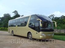 Feichi FSQ6129HYW sleeper bus