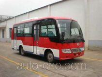 Feichi FSQ6660JYG city bus