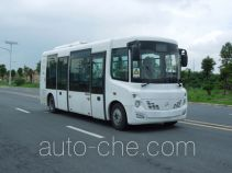 Feichi FSQ6700BEVG electric city bus
