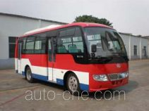 Feichi FSQ6730JYG city bus