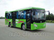 Feichi FSQ6810JCG city bus