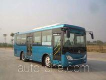 Feichi FSQ6810JYG city bus
