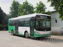 Feichi FSQ6850BEVG electric city bus