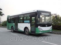 Feichi FSQ6850CHEVP2 hybrid city bus