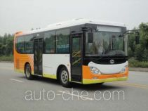 Feichi FSQ6851JNG city bus