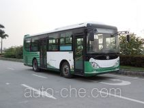 Feichi FSQ6852DNG city bus