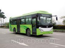 Feichi FSQ6852JNG city bus