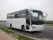 Feichi FSQ6891DC автобус