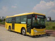 Feichi FSQ6910DYG city bus