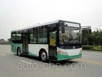 Feichi FSQ6932DNG city bus