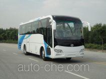 Feichi FSQ6950DN bus
