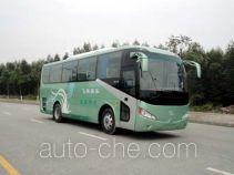 Feichi FSQ6970DC bus