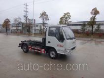 Minying FSY5031ZXX detachable body garbage truck