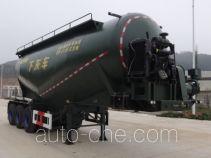 Minying FSY9400GXH ash transport trailer