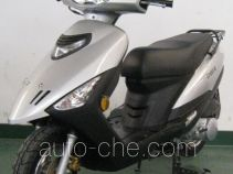 Futong FT125T-18 scooter